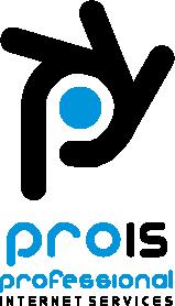 ProIS Corp Panamá