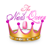 Nails Queen Store