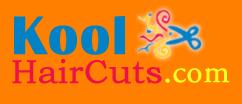 Kool Hair Cuts